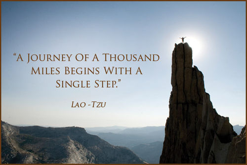 lao-tzu-quote-a-journey-of-a-thousand-miles-begins-with-a-single-step